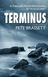 Terminus (DI Munro & DS West, #5)