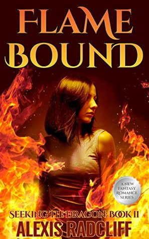Flame Bound