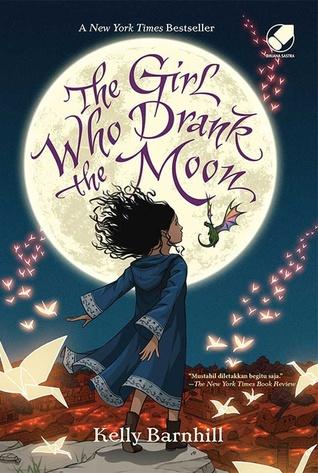 Mia Prasetya S Fantasy Books On Goodreads 102 Books