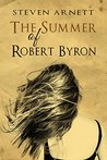 The Summer of Rob...