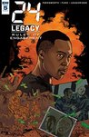 24: Legacy - Rules of Engagement #5