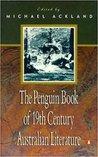 The Penguin Book of 19th Century Australian Literature
