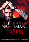 Nightmare Rising (The Nightmare Trilogy, #1)