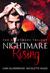 Nightmare Rising (The Nightmare Trilogy, #1)