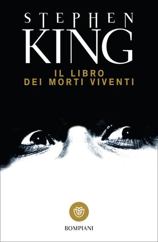 Il Libro Dei Morti Viventi (Book of the Dead, #1)