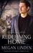 Redefining Home (Harrington Hills, #4)