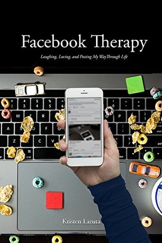Facebook Therapy