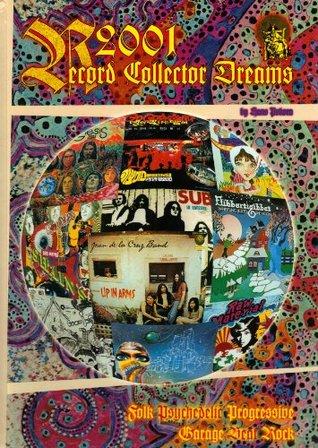 2001 record collector dreams