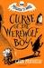 Maudlin Towers: Curse of the Werewolf Boy