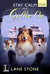 Stay Calm and Collie On (A Pet Palace Mystery #1) by Lane Stone