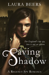 Saving Shadow (The Beckett Files, #1)