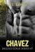 Chavez (Jagged Edge #7)