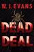 Dead Deal
