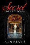 Secret of La Specola