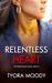 Relentless Heart