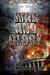 War and Glory (Lokians #3)