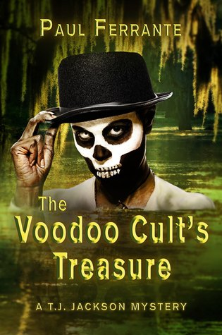 The Voodoo Cult's Treasure