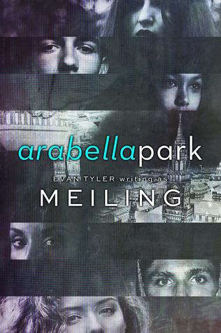 Arabella Park: Season 1