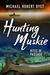 Hunting Muskie by Michael Robert Dyet