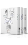 The Geary Brothers Series Boxed Set