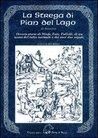 La strega di pian del lago, ovvero storie di ninfe, fate, fol... by Anonima