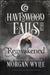 Reawakened (Havenwood Falls High #2)