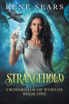 Strangehold by Rene Sears