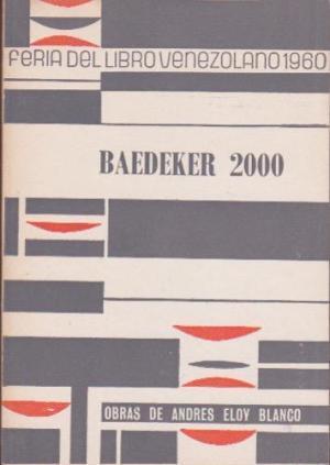 Baedeker 2000