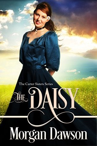 The Daisy (Carter Sisters, #3)