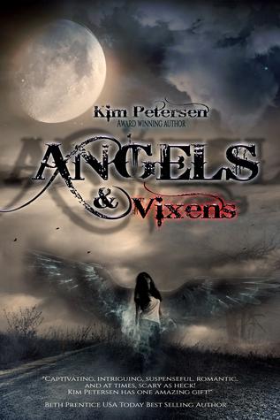 Angels & Vixens