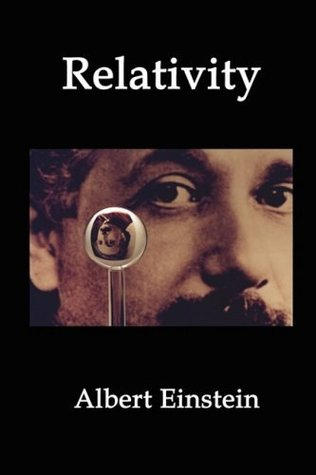 Relativity: Einstein's Theory of Spacetime, Time Dilation, Gravity and Cosmology