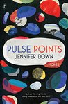 Pulse Points: Sto...