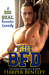 The BFD: A Big Deal Romantic Comedy
