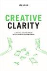 Creative Clarity