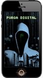 Purga digital