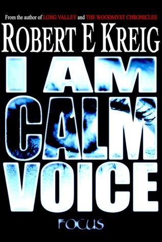 I Am Calm Voice