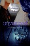 unvamped (unvamped #1)