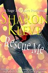 Rescue Me: A Sage McGuire Romance