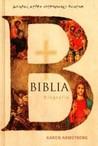 Biblia. Biografia