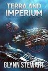 Terra and Imperium (Duchy of Terra, #3)