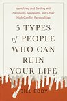 5 Types of People...