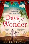 Days of Wonder by Keith Stuart