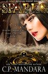 Sparks (A Special Agent Novel #1)
