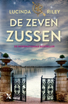 De zeven zussen by Lucinda Riley