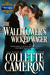 The Wallflower's Wicked Wager