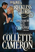 To Love a Reckless Lord by Collette Cameron