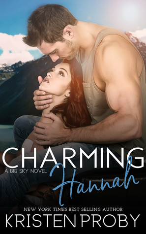 Charming Hannah