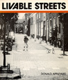 Livable Streets by Donald Appleyard