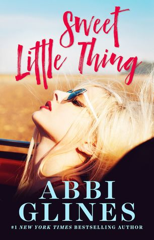 Sweet little thing sweet 1 by abbi glines 36145880 fandeluxe Image collections