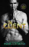 The Client (Playing Dirty, #1)